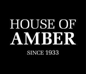 31 House of Amber